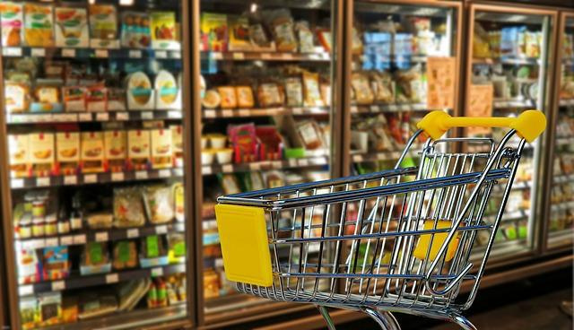 Bulgaria: Retail Chains: There is no Shortage of Food and Essential Goods