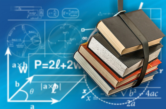 Bulgaria: Bulgarian Publishers Offer Free Electronic Access to Textbooks for Students