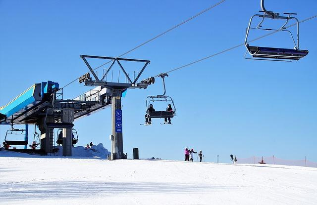 Bulgaria: Skiing in Bansko, Pamporovo and Borovets Banned, the Ski Area is Closed
