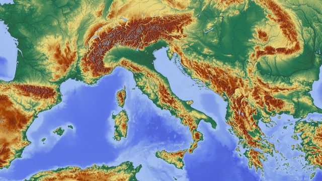 Bulgaria: Four Bulgarians in Italy Infected with COVID-19