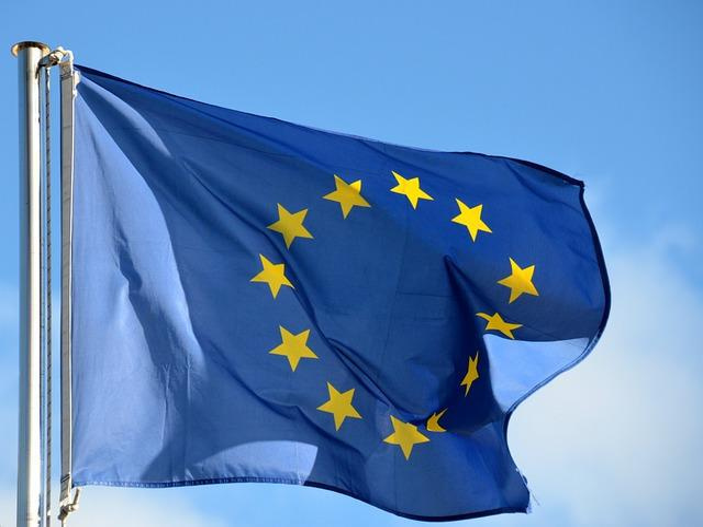 Bulgaria: 17 Countries Seek Coronavirus Assistance from the EU
