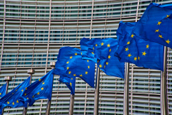 The EC Waives Customs Duties and VAT for Import of Necessary Medical Equipment
