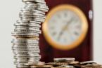 Commercial Banks in Bulgaria Have 5 Days to Decide on Payment Moratoria