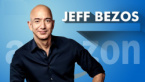 Jeff Bezos is Once Again World's Wealthiest Person