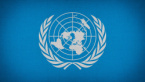 UN: Coronavirus Pandemic Should not be an Excuse for Human Rights Abuses
