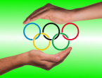 PM Shinzo Abe: The Tokyo Olympics Won't be Held unless the Coronavirus Pandemic is Contained
