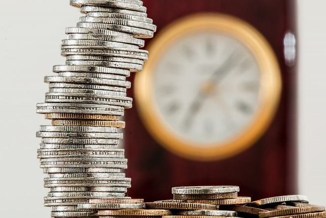 Bulgaria: Commercial Banks in Bulgaria Have 5 Days to Decide on Payment Moratoria