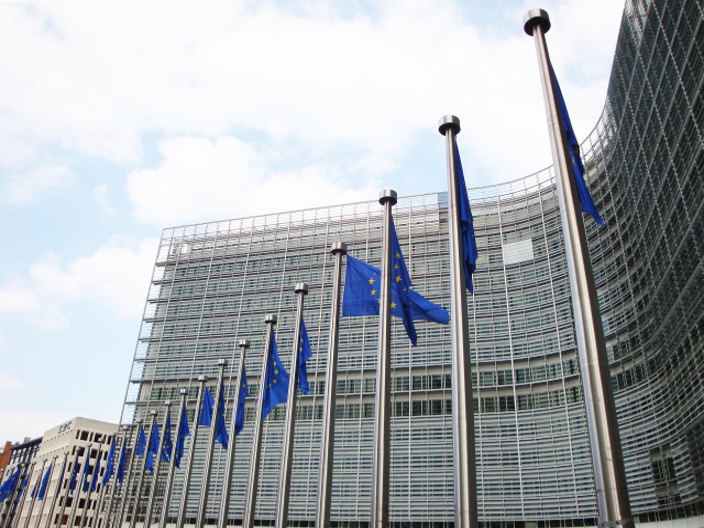 Bulgaria: EC Approves BGN 1.5 Billion State Aid Scheme for Companies in Bulgaria