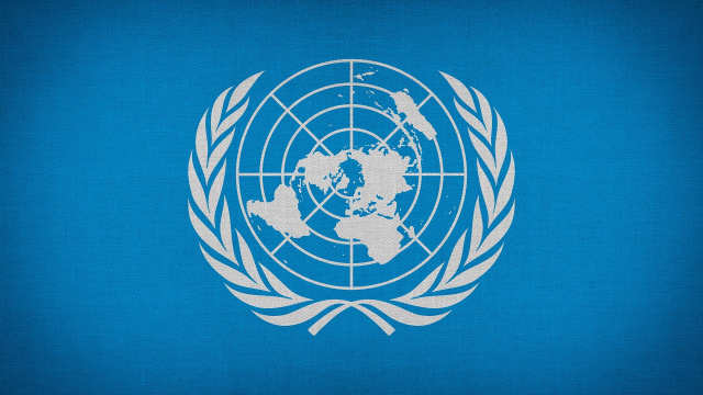 Bulgaria: UN Adopts Resolution on Equal Access to Future Vaccines for COVID-19