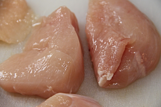 Bulgaria: The BFSA has Identified Two Shipments of Poultry Meat from Poland with Salmonella