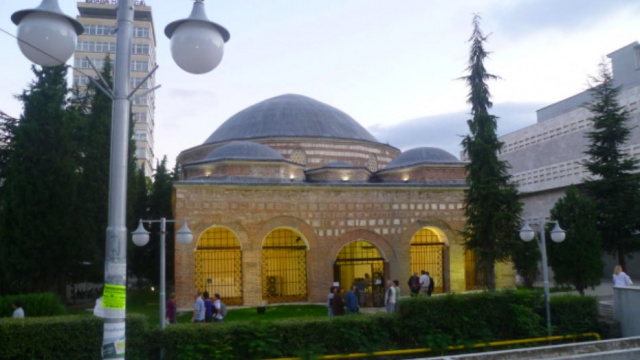 Bulgaria: Muslims Welcome the Holy Month - Ramadan