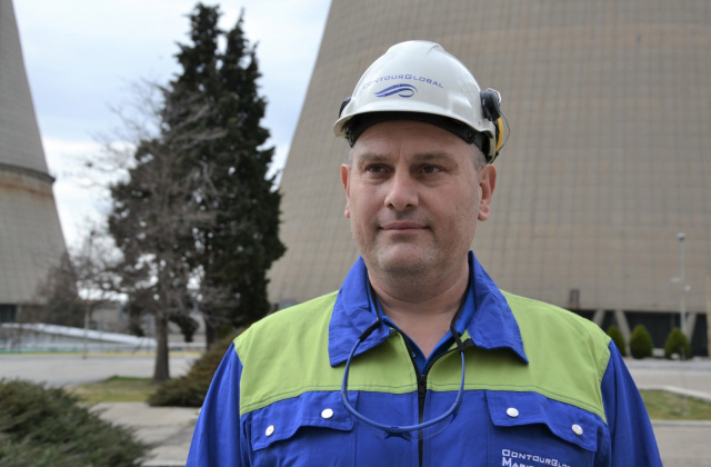 Bulgaria: 2000 km Away from the Green Deal: How the History of One Power Plant Turned into Destiny for Several Generations of Bulgarians