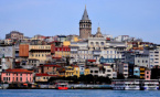 Bulgaria, Turkey and Greece with Joint Tourist Packages?