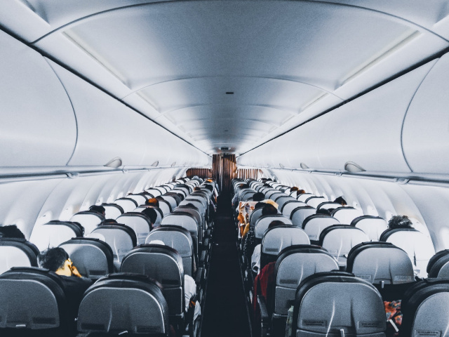 Bulgaria: No More Cheap Flights?