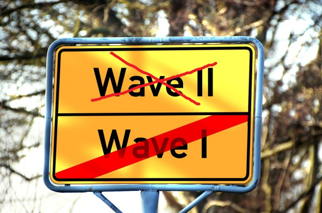 Bulgaria: French Infectious Specialist: There will be NO Second Wave of COVID-19