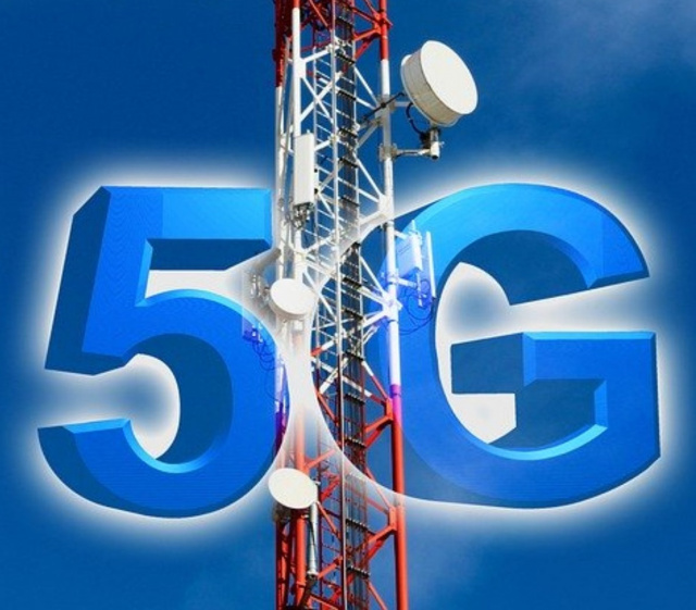 Bulgaria: Bulgarian Minister of Transport: There are Currently No 5G Networks in Bulgaria