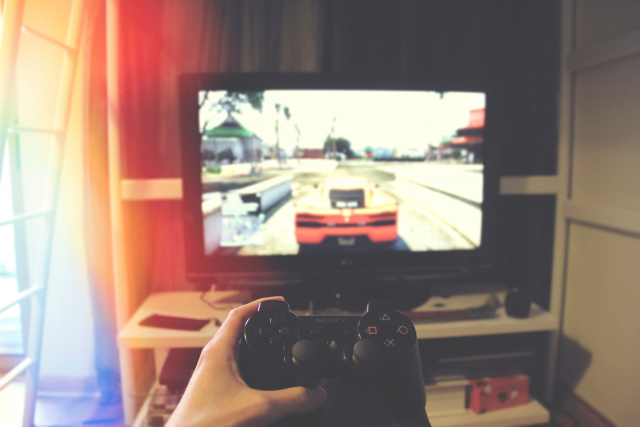 Bulgaria: How Online Gaming Can Bring Excitement to Everyday Life