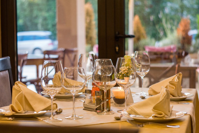 Bulgaria: Association of Restaurants - 20% of Bulgarian Restaurants have gone Bankrupt