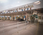 Rules for Entering Bulgaria from June 1