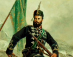 Bulgarians Celebrate the Day of Hristo Botev and Fights for Freedom and Independence of Bulgaria