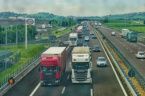EP Transport Committee Rejects Bulgarian Amendments to Mobility Package