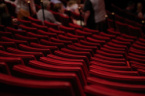 The First Theater in Sofia to Restore the Inside Performances