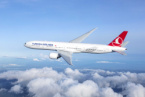 Turkish Airlines Resumes Its Flights To and From Bulgaria from July 1