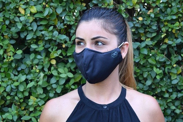Bulgaria: Masks Are Not Mandatory in Restaurants in Bulgaria