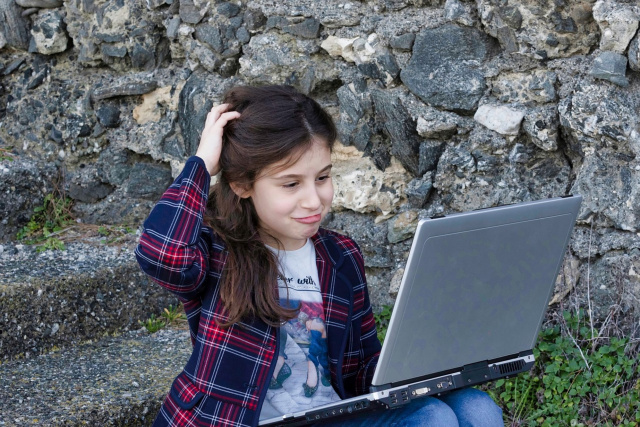 Bulgaria: Ministry of Labor and Social Policy: BGN 1 Million for Computers to Socially Disadvantaged Children in Bulgaria