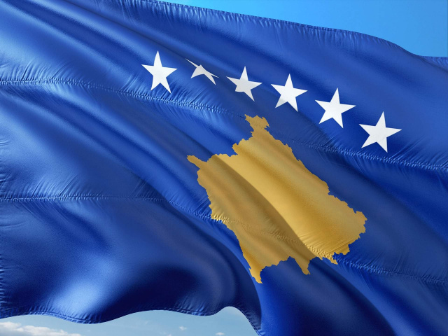 Bulgaria: Kosovo with New Government and PM  Avdullah Hoti