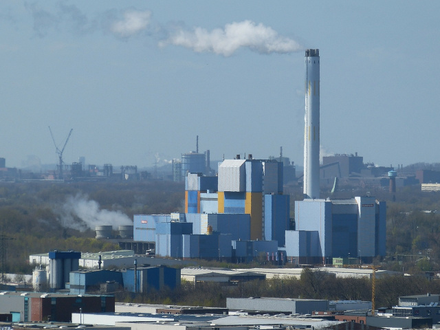 Bulgaria: Stricter Control Over Waste Incineration in Bulgaria