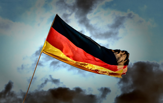 Bulgaria: Growing Threat of Right-Wing Extremism in Germany