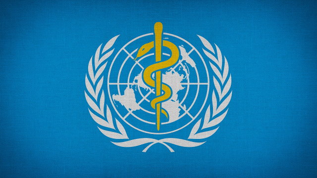Bulgaria: UN, WHO, WWF: Human Impact on Nature is the Cause of Pandemics