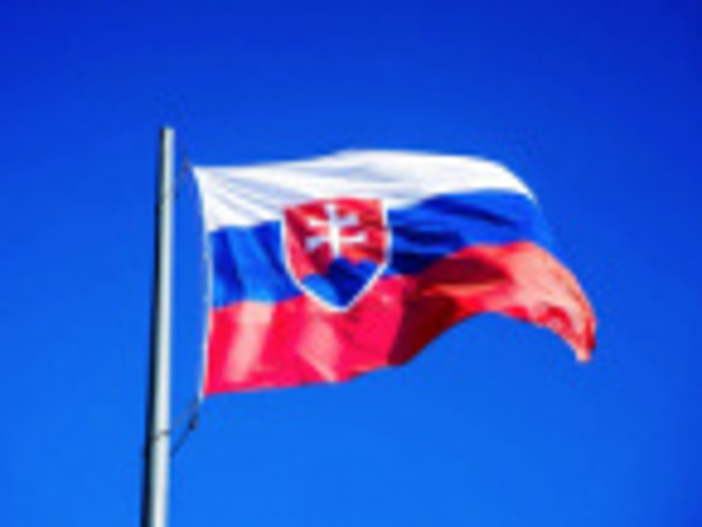 Bulgarians Entering Slovakia Obliged to 5-Day Quarantine
