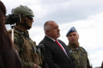 Bulgarian Army Reaches the Highest Level of Confidence in a Decade