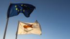 Cyprus: Only Bulgarians With a Permanent Residence Permit to be Able to Enter Nicosia