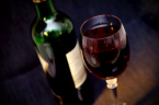 Accepted: 9% VAT for Wine, Beer, Gyms and Tour Operators in Bulgaria