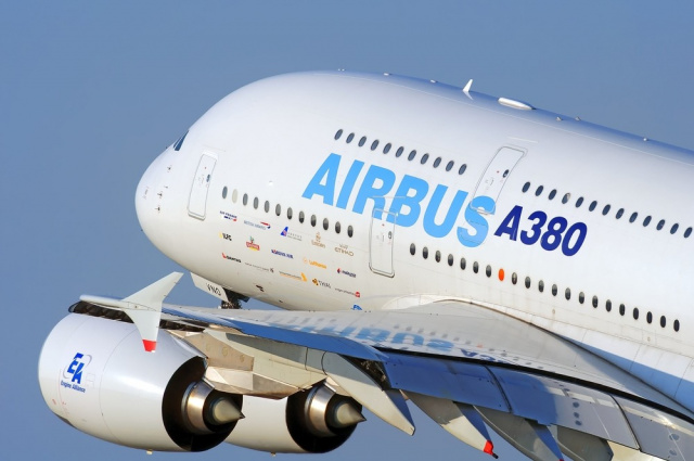 Bulgaria: Airbus Cuts Nearly 15,000 Jobs to Adapt COVID-19 Environment
