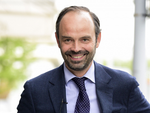 Bulgaria: French Prime Minister Edouard Philippe Resigns, Macron Prepares New Cabinet
