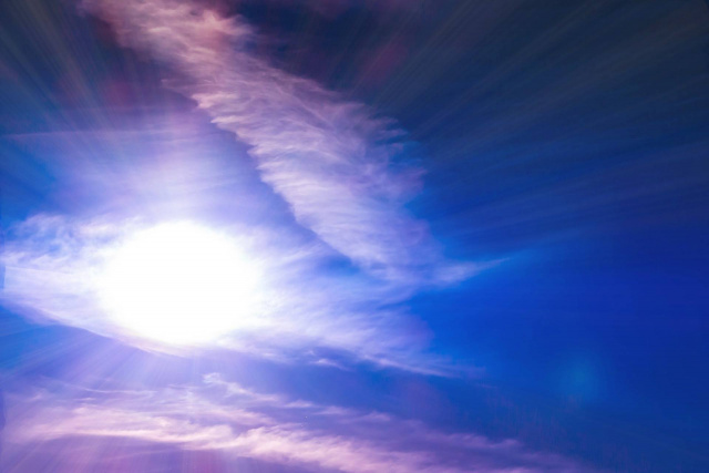 Bulgaria: Weather in Bulgaria: Sunny and Hot Weekend