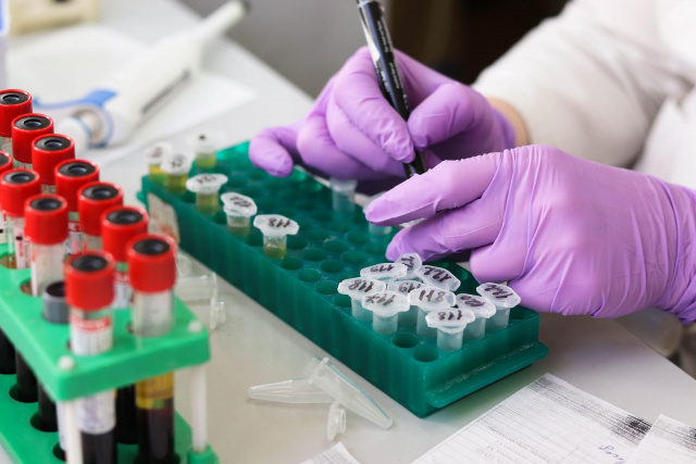 Bulgaria: Bulgaria: Five More Countries Can Enter Bulgaria After Negative PCR Tests