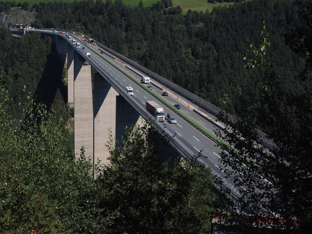 Bulgaria: Bulgaria: Protesters Will Block the Trakia Highway Near Stara Zagora Today