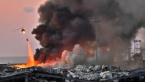 Beirut: Lebanon in Mourning After Massive Explosion