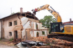 Almost 100 Illegal Houses to be Demolished in the Roma Neighborhood in Stara Zagora, Bulgaria