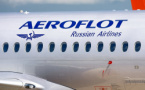 Aeroflot: No flights from Russia to Sofia and Bourgas Until the End of August