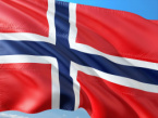 Norway: Mandatory Quarantine for People Arriving from France, Switzerland and the Czech Republic