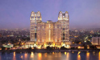 Alleged Gang Sexual Assault in a 5-Star Hotel in Egypt