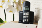 15-Year Old Girl Detained for Phone Fraud in Bulgaria