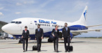 State Aid: Commission Approves €62 Million Romanian Loan To Compensate Blue Air