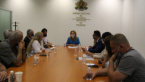Bulgaria Supports Tour Guides with BGN 3 Million